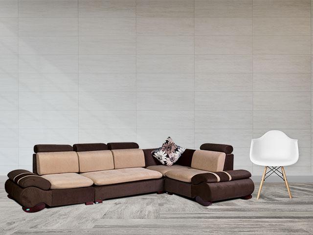 ghế sofa hình chữ l SF41