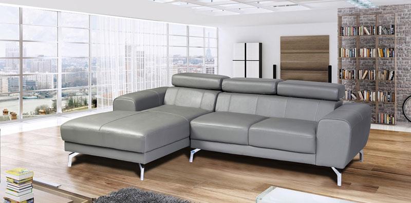 ghế sofa hình chữ l