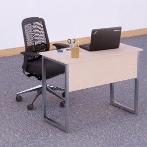 bàn làm việc CRH100SC2