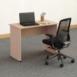 bàn văn phòng CRT100S