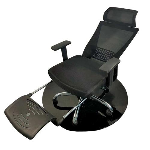ghế xoay ngả lưng GXR530
