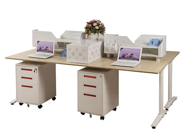 Bàn làm việc Workstation UNMD01CS3