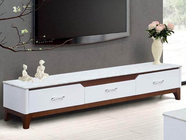 Mẫu kệ tivi gỗ công nghiệp đẹp KTV18