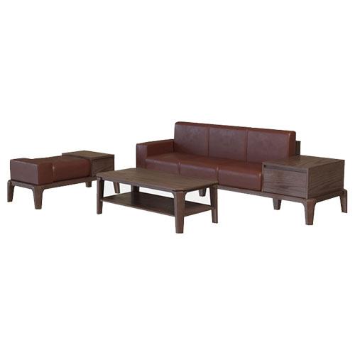 Bộ Sofa Gia Đình SF509