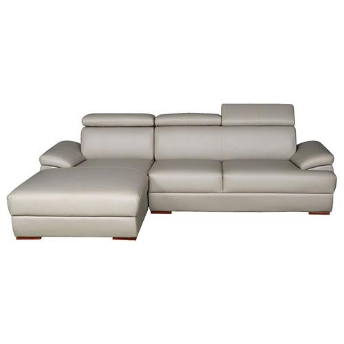 Sofa Góc Cao Cấp SF513