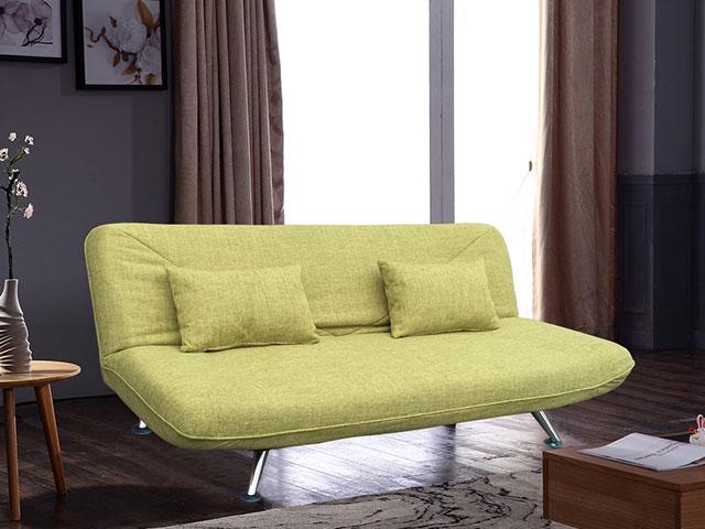 ghế sofa kiêm giường ngủ SF113A