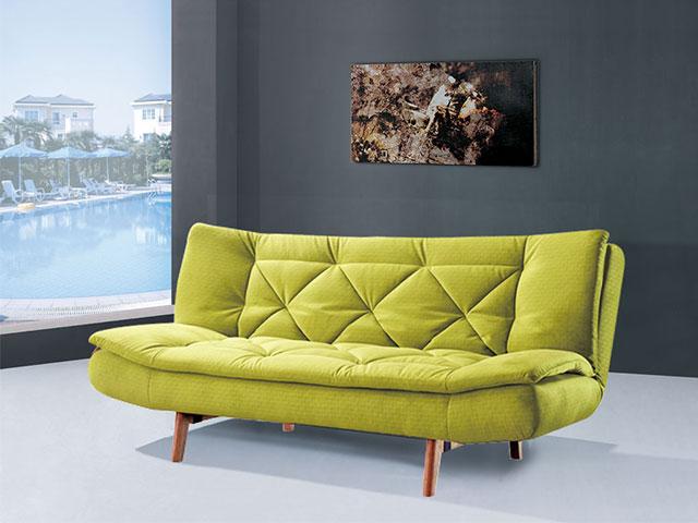 ghế sofa kiêm giường ngủ SF115A