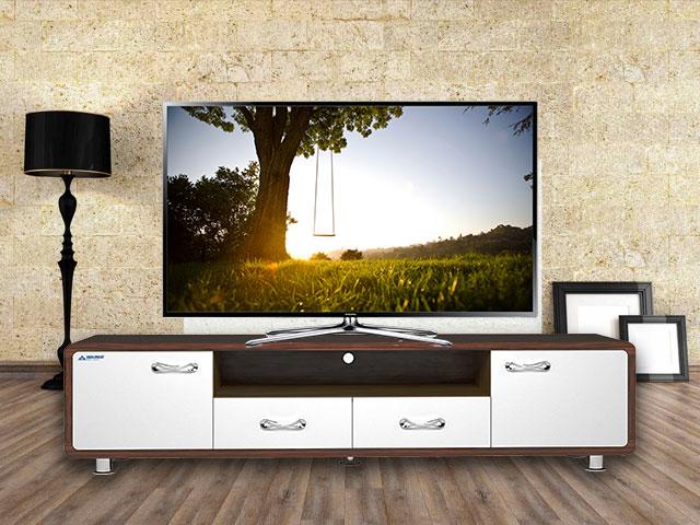Kích thước kệ tivi KTV505