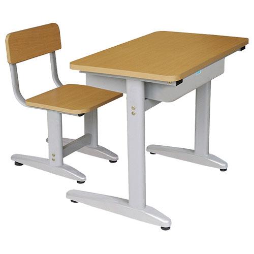 Bàn ghế học sinh BHS106HP-GHS106