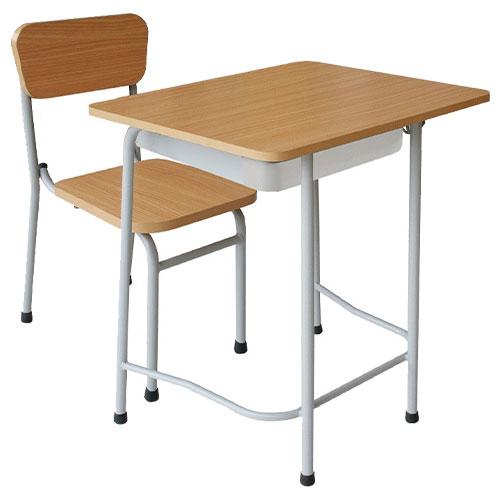 Bàn ghế học sinh BHS107HP-GHS107