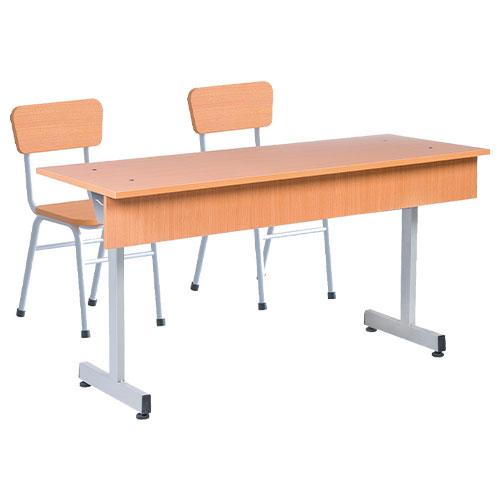 Bàn ghế học sinh BHS108HP-GHS108