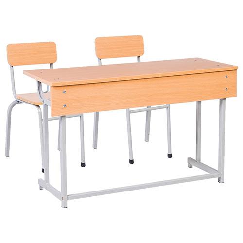 Bàn ghế học sinh BHS109HP-GHS109