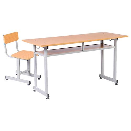 Bàn ghế học sinh BHS110HP-GHS110