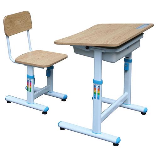 Bộ bàn học BHS29A-1