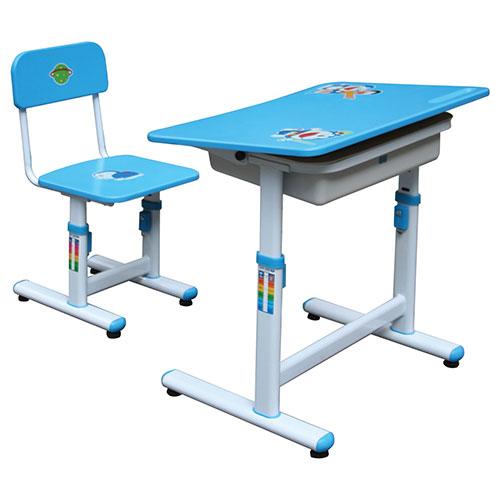 Bộ bàn học sinh BHS29A-2