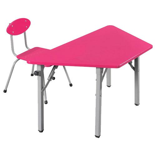 Bộ bàn học mẫu giáo BMG104-1 + GMG104-1