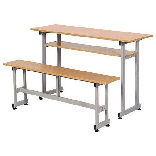 Bộ bàn ghế sinh viên BSV101-GSV101