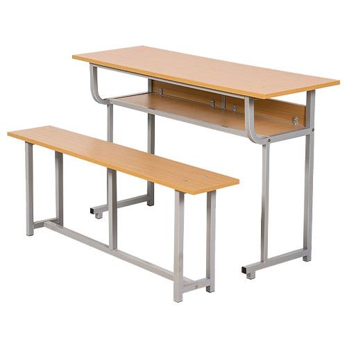 Bộ bàn ghế sinh viên BSV104-GSV104