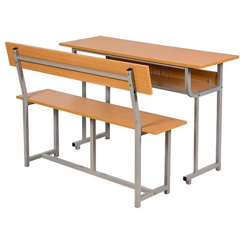 Bộ bàn ghế sinh viên BSV104-GSV104T