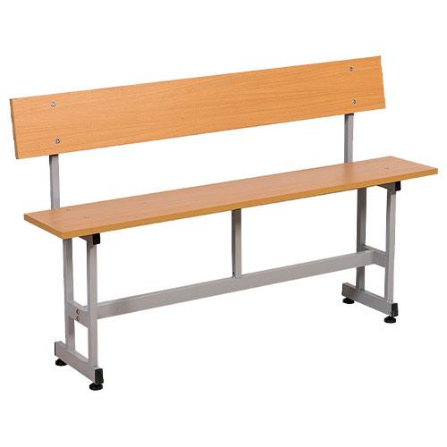 Bộ bàn ghế sinh viên BSV101-GSV101T