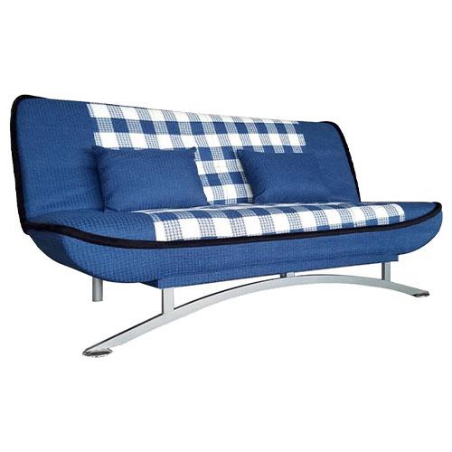 Sofa vải cao cấp SF137