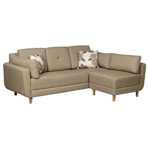 Ghế Sofa vải SF320
