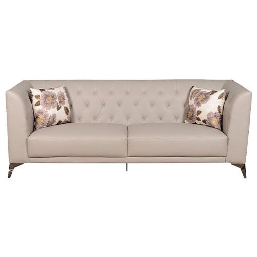 Ghế Sofa băng SF321-3
