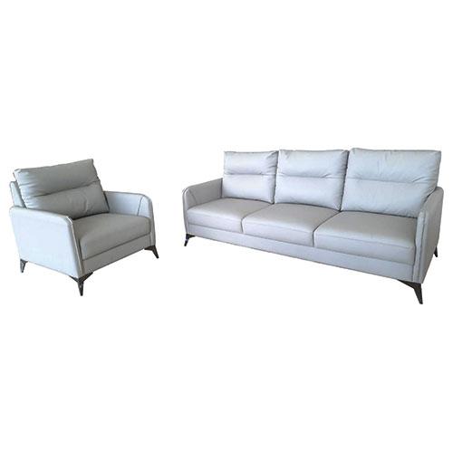 Bộ ghế Sofa gia đình SF511