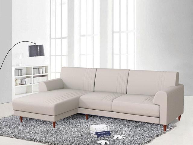 Sofa phòng khách chung cư Hòa Phát SF505-3
