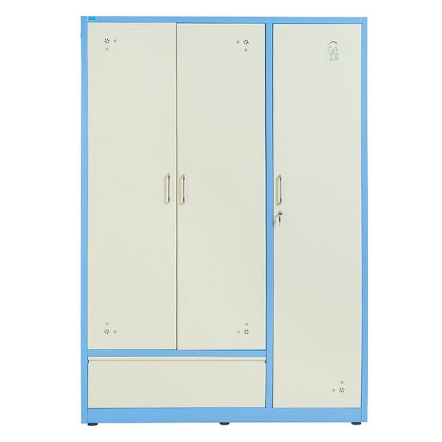 tủ quần áo hiện đại hòa phát TU15B2C3
