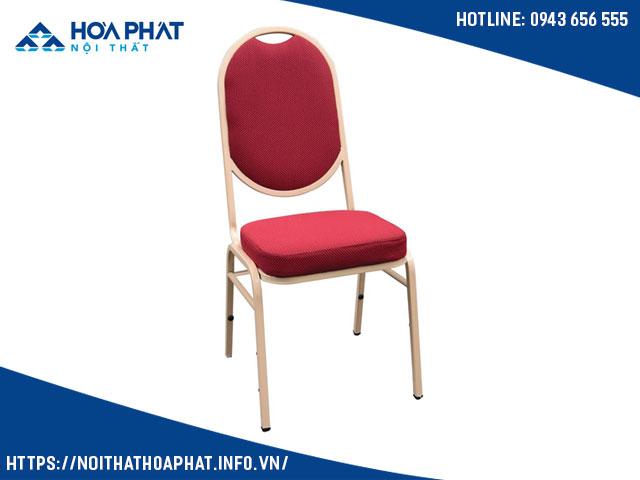 ghế nhà hàng tiệc cưới MC01