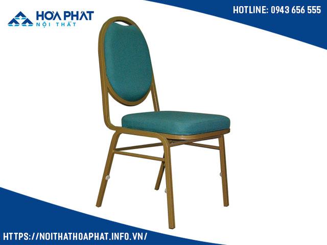 ghế Hòa Phát MC07