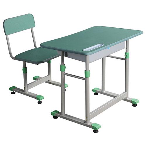Bàn ghế học sinh gia đình BHS28-1