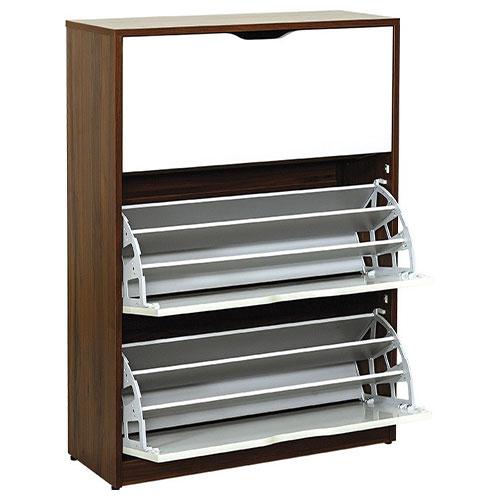 Tủ giày dép gỗ công nghiệp TG307