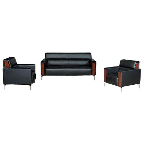 Bộ sofa văn phòng SF701