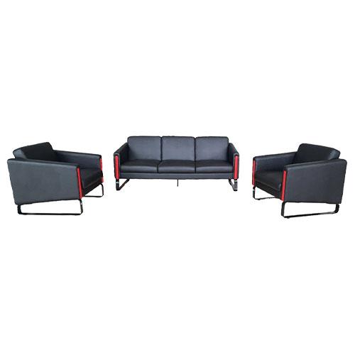 Sofa văn phòng Hòa Phát SF705