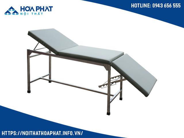 thiết bị y tế tại TPHCM BKB01