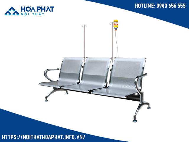 thiết bị y tế tại TPHCM GPC02-3-CT