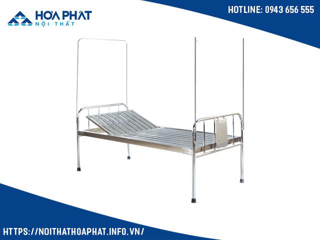 thiết bị y tế tại TPHCM GYT01