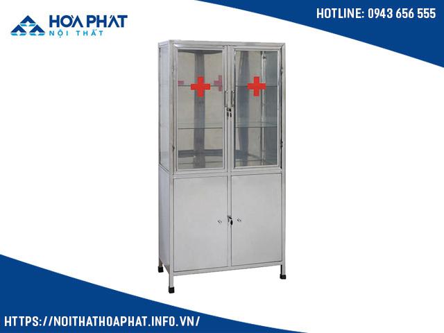 thiết bị y tế tại TPHCM TYT02