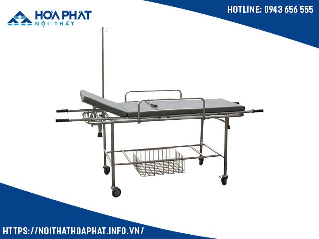 thiết bị y tế tại TPHCM XDC01